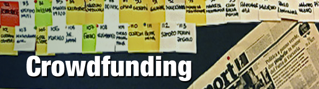 bannerCrowdfunding